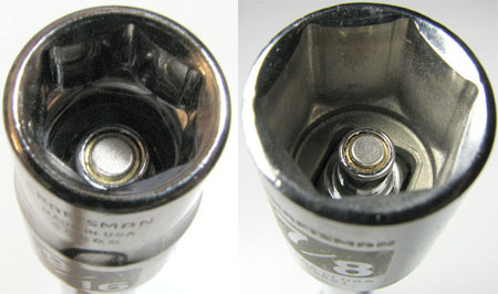 "1/2"" Through-Socket Photo"