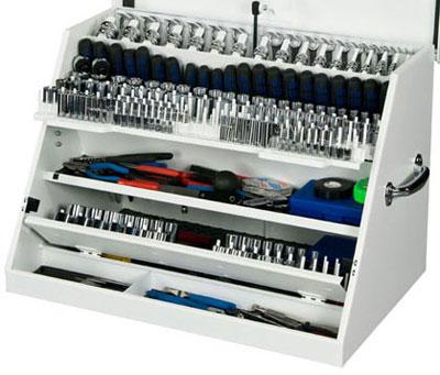 montezuma-portable-toolbox