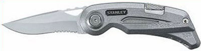 stanley-quickslide-sport