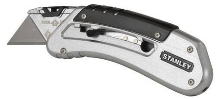 stanley-quickslide-utility-knife
