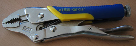 vice-grips-straight-jaw