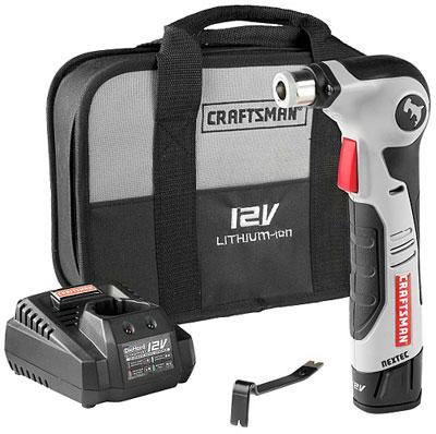 craftsman-auto-hammer-kit