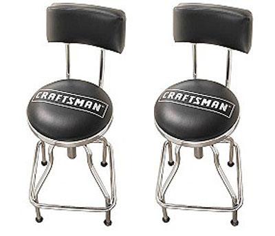 craftsman-hydraulic-stool-b1g1