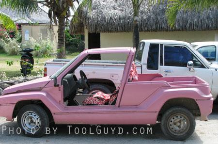 pink-pickup