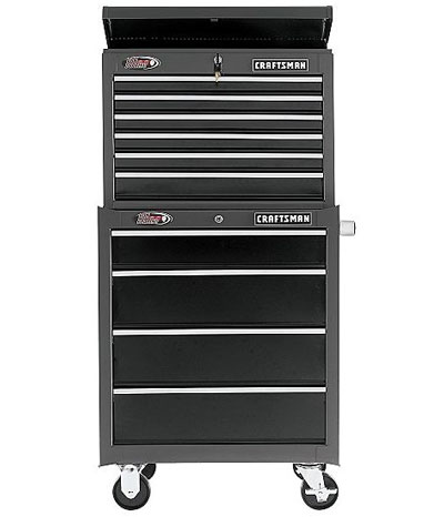 craftsman-10-drawer-ball-bearing-tool-storage