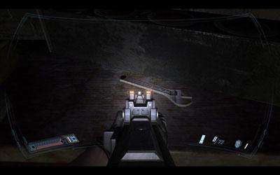 fear2-wrench-screenshot