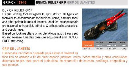 grip-on-bunion-relief-dscription