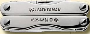 leatherman-argentum-lagrima-de-luna