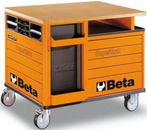 Beta Tools Now Available via Small Parts & Amazon!!
