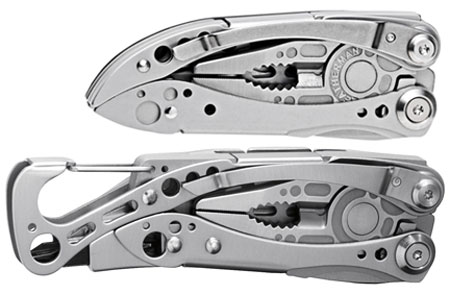 freestyle-vs-skeletool-comparison