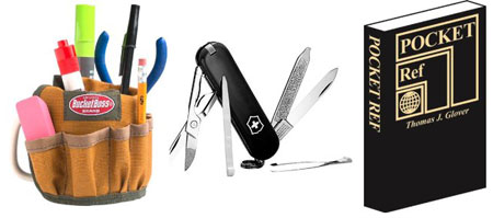5 Great Tool Gifts for Under $10