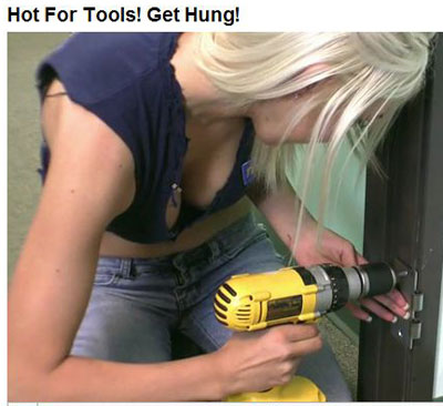 Hot for Tools Instructional Videos