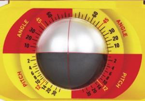 C.H. Hanson's Innovative New Precision Ball Level