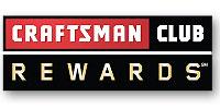 New Craftsman Rewards Program
