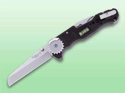 Sog Fusion Themed Knives
