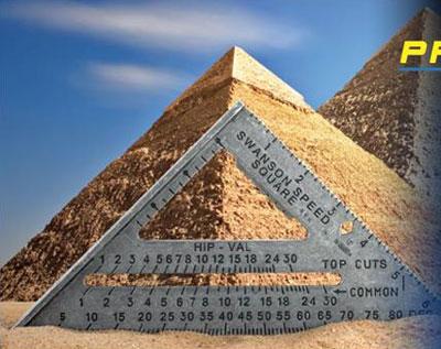 Swanson-Pyramid