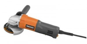 Ridgid Tools Now Available on Amazon