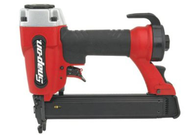 Snap-on-Nailer