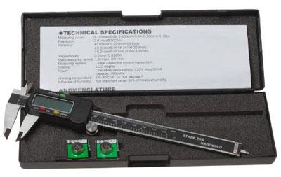 6-inch-digital-caliper