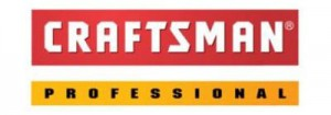 Craftsman Tools Now Available at Amazon – With a Catch!?