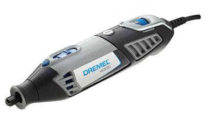 New-Dremel-4000-Rotary-Tool