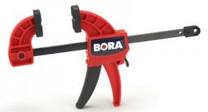Bora Pistol Grip Bar Clamp Sale
