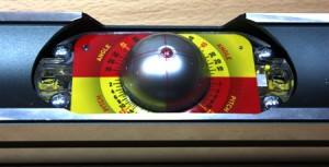 C.H. Hanson Precision Ball Level Review