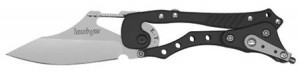 Kershaw E.T. External Toggle Knife