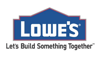 Lowes Black Friday Sale Tool Deals Preview