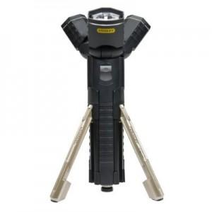 Stanley 3-in-1 LED Flashlight for $21