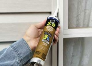 Winterize Your Home, NOW!