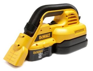 Dewalt-DC515K-Cordless-Wet-Dry-Vacuum-Kit