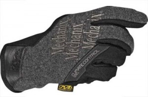 20%-Off Mechanix Cold Weather Work Gloves
