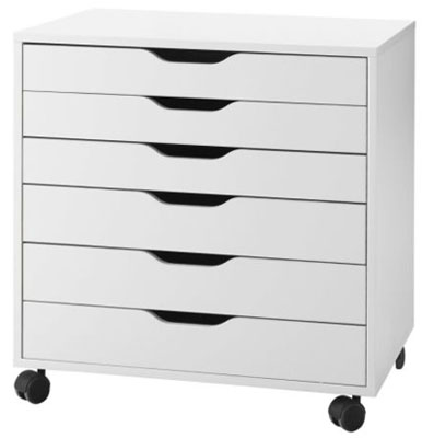 Ikea-Alex-Drawer-Unit-Storage