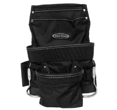 McGuire-Nicholas 10 Pocket Multi-Purpose Tool Pouch Discount