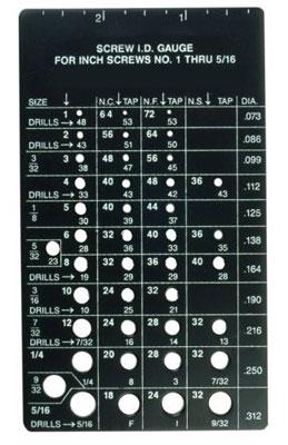 id checker machine