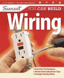 Sunset & Lowes Home Improvement Book Recall