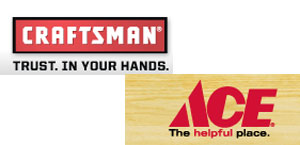 Sears to Sell Craftsman Tools at Ace Hardware