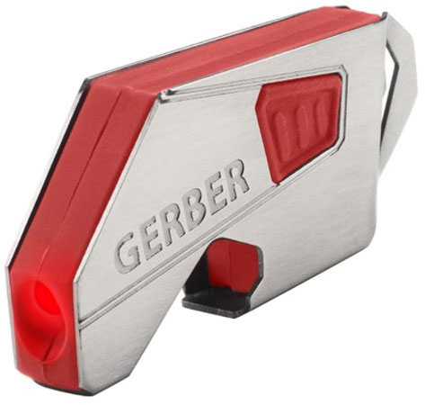 Gerber-Microbrew-Red-LED-and-Bottle-Opener