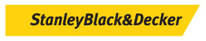 Stanley Black & Decker Merger Complete