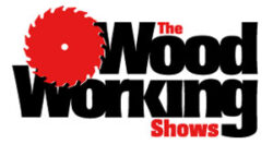 The-Woodworking-Shows-Logo