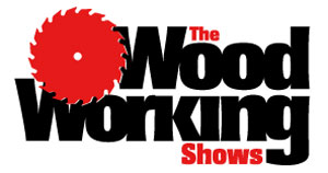 Only a Few More Woodworking Shows Until Next Year