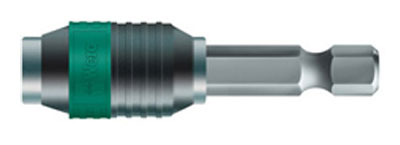 Reader Question – Where to Find Thin-Profile Screwdriver Bit Holders?