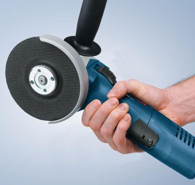 Bosch-Small-Slim-Grip-Angle-Grinder.jpg