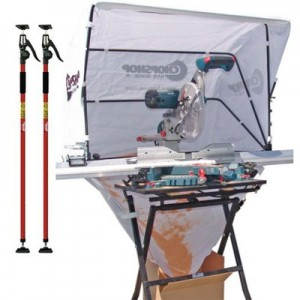 Fastcap's Innovative & Practical Woodworking Tools