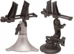 PanaVise Junior Miniature & Vacuum Base Vises