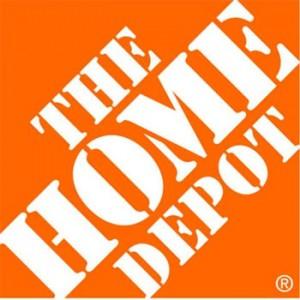 Home Depot Duplicates Invention, Loses $25M Lawsuit