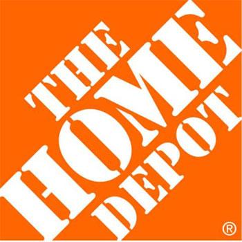 Update About Home Depot Patent Infringement Suit