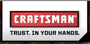 Craftsman Trust in Your Hands Photo Contest
