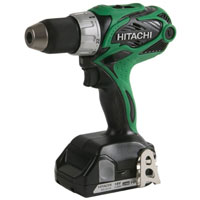 Father's Day Ultimate Power Tool Gift Guide
